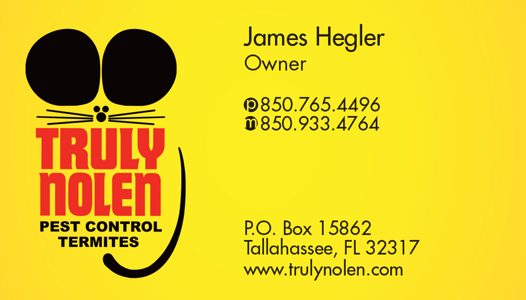 business card proof-1